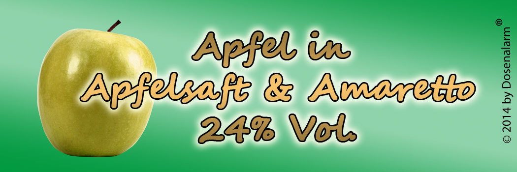 Sorten-Slider-350x1050-Apfel-in-Apfelsaft-Amaretto