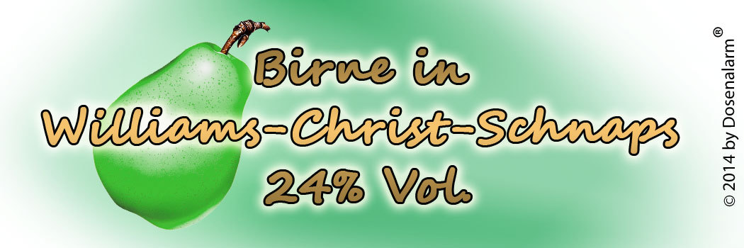 Sorten-Slider-350x1050-Birne-in-Williams-Christ-Schnaps