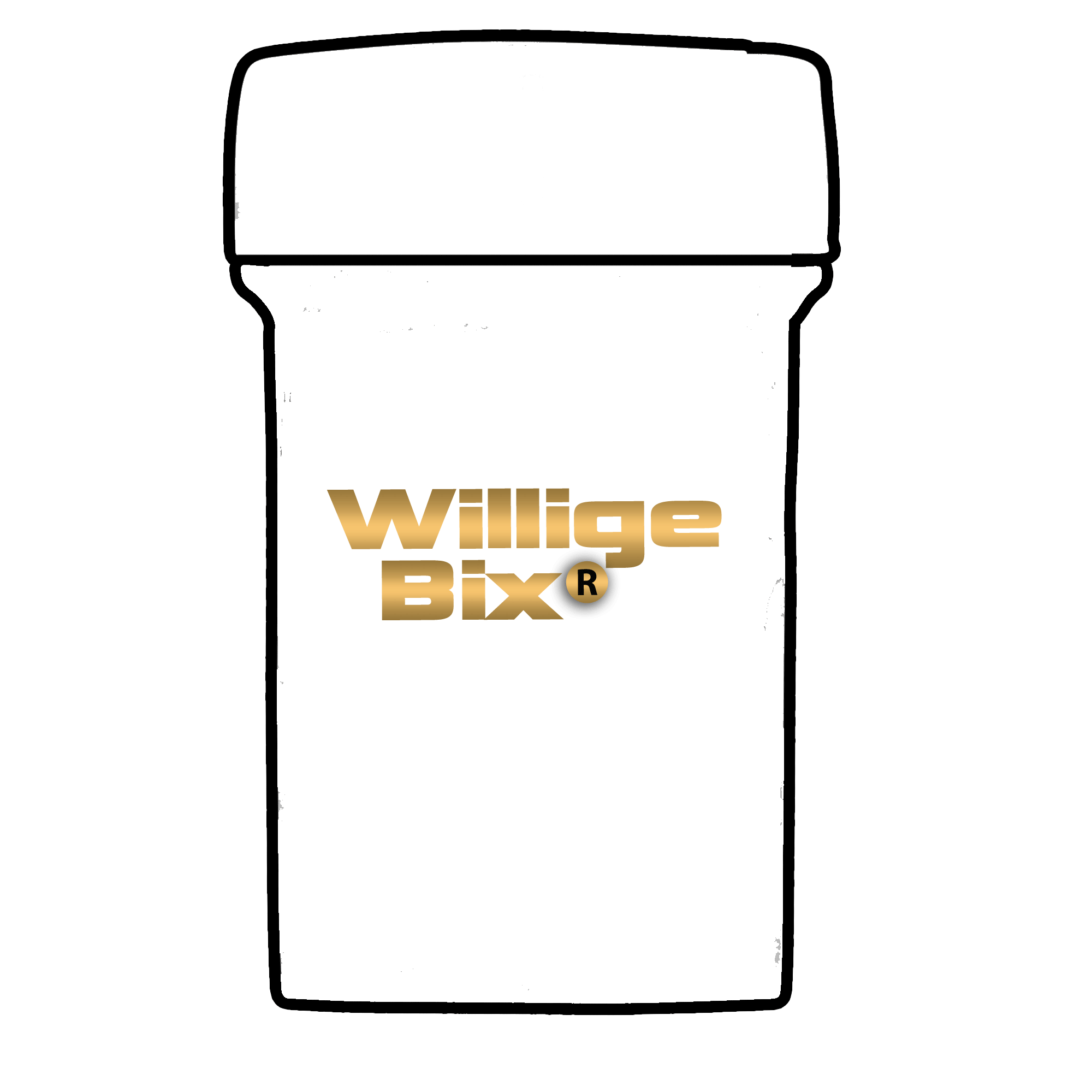 Willige-Bix-mini-Dose_SWFarbe_DE